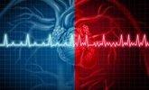 Foto: La presión arterial alta causa fibrilación auricular
