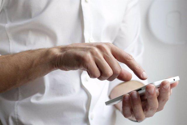 Factores decisivos en la transformación digital de las empresas