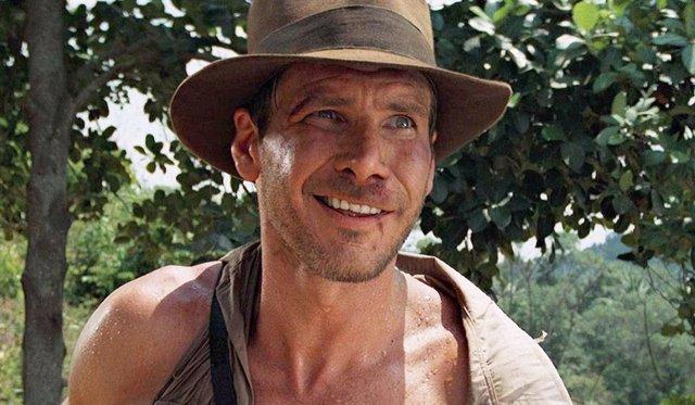 La fuente de la eterna juventud y Harrison Ford rejuvenecido por CGI: los alocados rumores sobre Indiana Jones 5