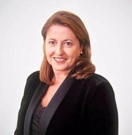 La nueva secretaria general de la Asociación Europea de Arbitraje, Pilar Pulido.