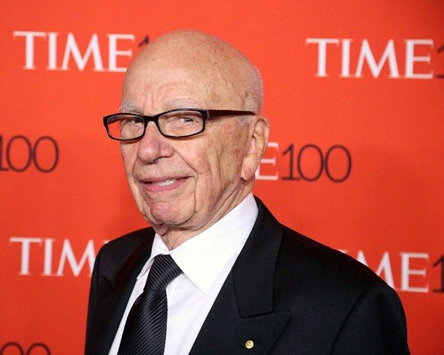 21st Century Fox ha llegado a un acuerdo valorado en 725 millones de dólares (647 millones de euros) con The National Geographic Society para establecer una nueva sociedad en la que la entidad sin ánimo de lucro controlará un 27% y el conglomerado aud
