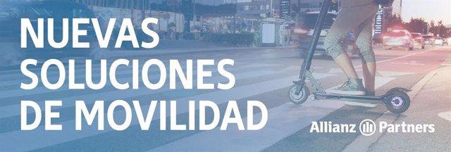 Allianz Partners España