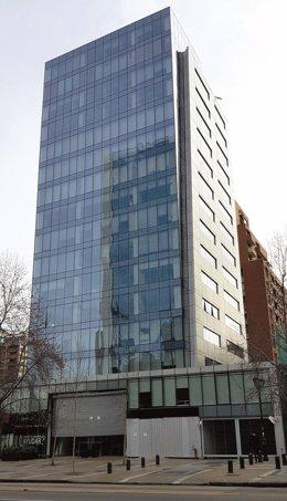 Divina Seguros iniciará su actividad en Chile en febrero con la comercialización de seguros personales