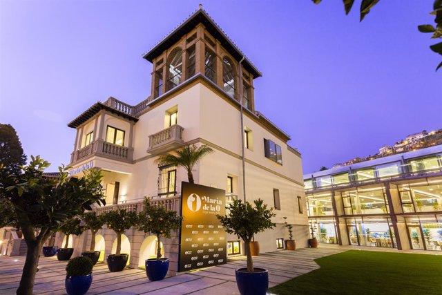 El restaurante María de la O acoge este jueves la presentación de los Premios Andalucía de Gastronomía