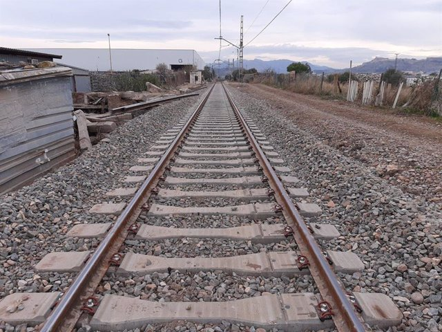 Vies de tren (Recurs)