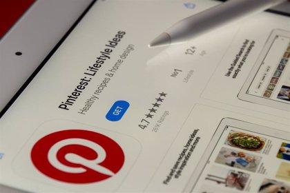 Microsoft intentó comprar Pinterest para potenciar su plataforma Azure