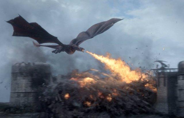 House of the Dragon: La precuela de Juego de tronos sobre los Targaryen ya tiene fecha de inicio de rodaje