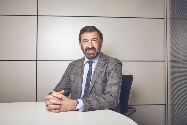 José López-Tafall, director general de Anfac.