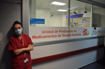 Foto: CRIS contra el cáncer ha destinado ya más de 5 millones de euros a la investigación de cáncer infantil