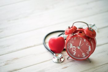 Foto: Expertos creen que ajustar el reloj circadiano y estimular los ritmos puede ser clave para futuras terapias