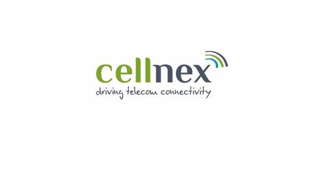 Logo de Cellnex Telecom
