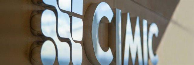 Cimic, filial australiana de ACS