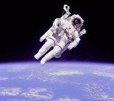 Foto: Así se protege la salud cardiovascular de los astronautas frente a la radiación espacial