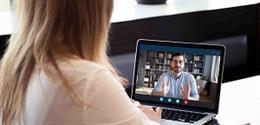 Endesa ha començat a oferir als seus clients el servei de videoatenció.