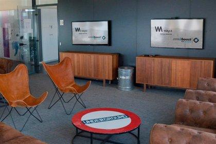 Wayra (Telefónica) y Zone2boost (CaixaBank) se alían para reforzar su inversión en startups