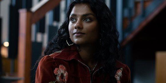 3. La temporada 2 de Los Bridgerton ya tiene nueva protagonista femenina
