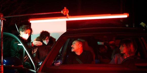 5. Sorogyen, Rodrigo Cortés, Paco Plaza y Paula Ortiz resucitan las 'Historias para no dormir' de Chicho Ibáñez Serrador