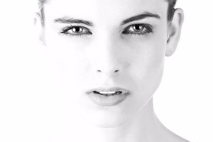¿Cuáles son los bulos más comunes en medicina estética?