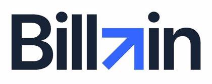 COMUNICADO: TeamSystem adquiere Billin, la startup de facturación online líder en el segmento de pymes y autónomos