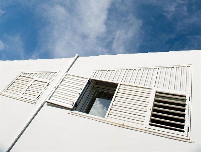 Np Incentivos Rehabilitación Energética De Edificios