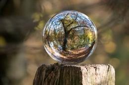 La UEx asesorará a empresas que deseen incorporar buenas prácticas de economía circular en su modelo de negocio