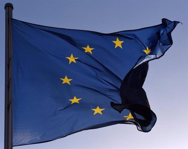 Archivo - Economía/Macro.- La CES pide a las instituciones europeas poner fin a las políticas de austeridad