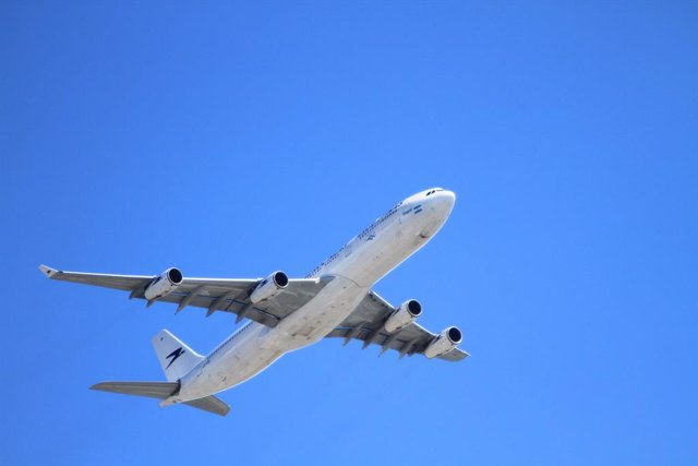 Archivo - El TSJM establece las bases para el acceso al Cuerpo de Ingenieros Aeronáuticos del Estado