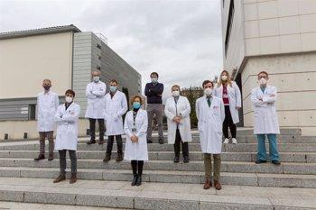 Foto: Un estudio molecular acerca el tratamiento personalizado a las pacientes con cáncer de ovario