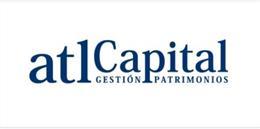 Archivo - Economía/Finanzas.- Atl Capital lanza un nuevo fondo de inversión de renta fija