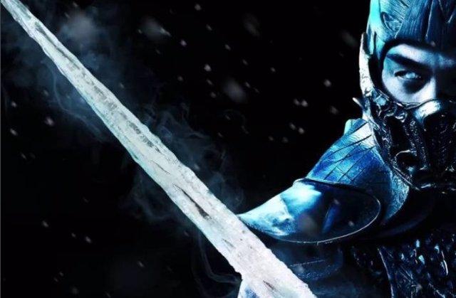 El nuevo Mortal Kombat presenta a Sub-Zero, Kano, Sonya y compañía a la espera del tráiler