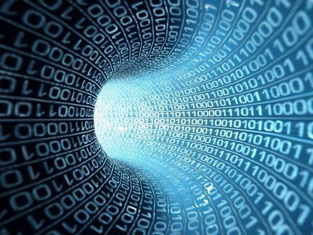 """Archivo - Expertos lanzan recomendaciones para la """"transformación digital"""" de la Sanidad incorporando la Medicina de Precisión"""