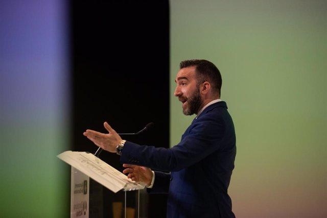 La estrategia España Nación Emprendedora postula Barcelona como epicentro del proyecto