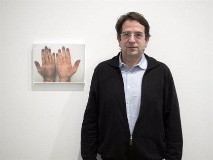 Ignasi Aballí exhibirá parte de sus obras en el Meadows Museum de Dallas