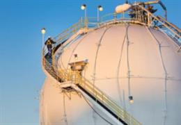 Economía.- La demanda de hidrógeno podría triplicarse hacia 2050, según Bain & Company