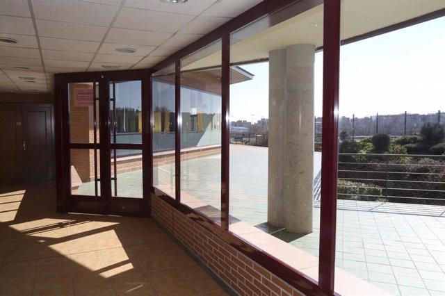 Archivo - Leganés.- La Empresa del Suelo recibe un millar de solicitudes en 15 días para los 668 pisos públicos previstos