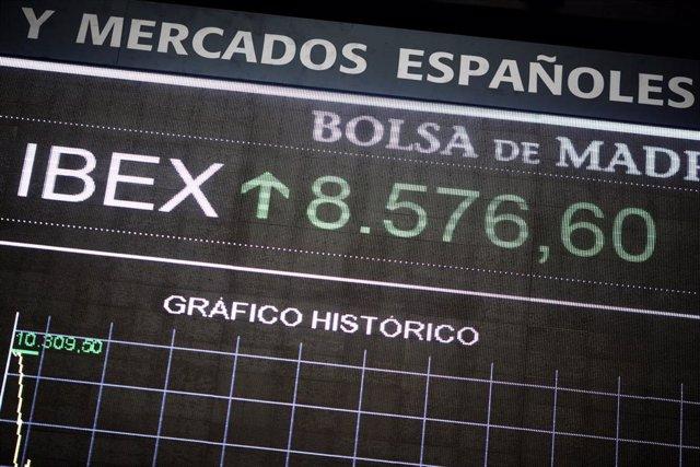 Economía.- Eurizon se acerca a los 500 millones en activos bajo gestión en España dos años después de su aterrizaje