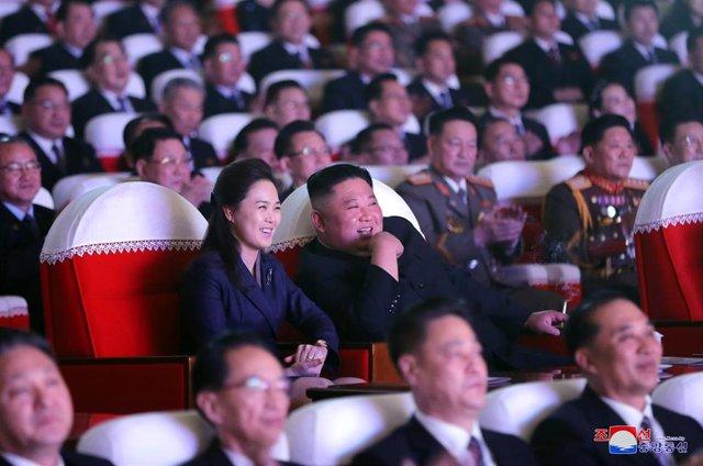 Corea/EEUU.- EEUU presenta cargos contra tres supuestos piratas informáticos norcoreanos