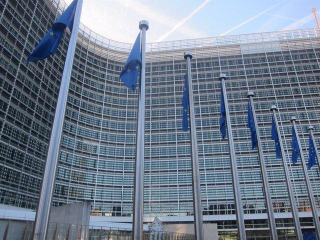 """Archivo - El Comité de las Regiones defiende que el Pilar Europeo de Derechos Sociales """"debe formar parte del ADN"""" de la UE"""