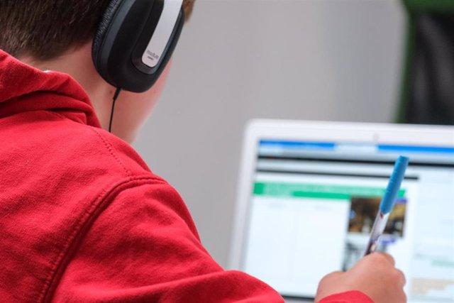 Google potencia Meet y Workspace con 50 nuevas funciones para la educación a distancia