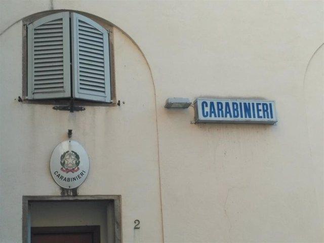 Archivo - Italia.- Muere el jefe mafioso italiano de la Nueva Camorra Raffaele Cutolo