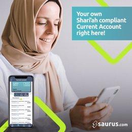 COMUNICADO: Saurus.com innova en el sector fintech en la era del Covid-19