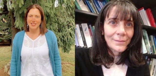 Rural.- Las investigadoras Ana Balseiro y Paola Laiolo se incorporan al comité científico de la Fundación Oso