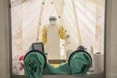 Foto: Guinea informa a la OMS de un brote de ébola en Gouécké