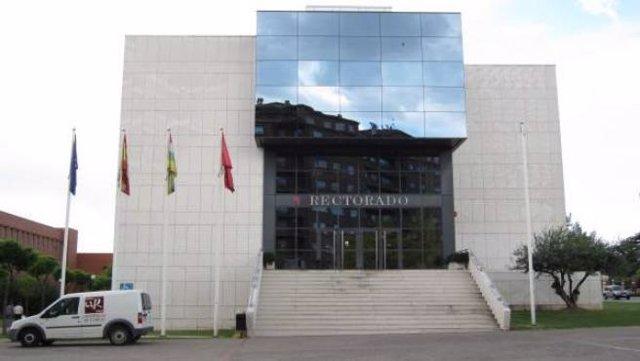 Los rectores muestran su rechazo a las pseudoterapias, tras su proliferación en el seno de la Universidad
