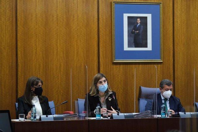 La Junta inicia la licitación de 7,3 millones para un programa de FP para el Empleo para jóvenes menores de 30 años