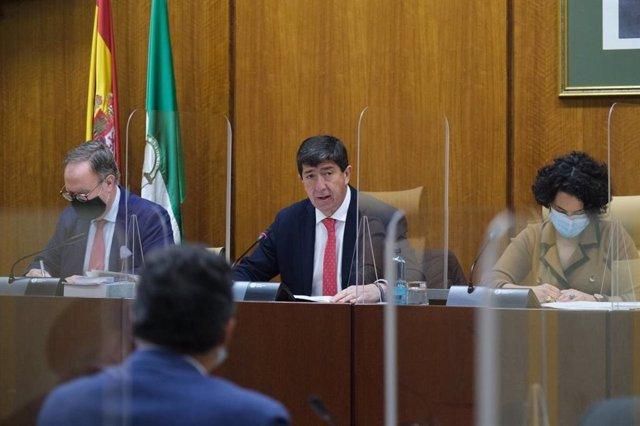 Junta indica que tarda menos de dos días en resolver nombramiento de interventores, tesoreros y secretarios municipales