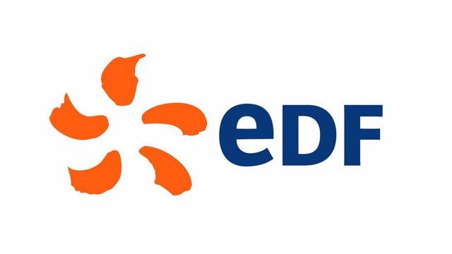 Francia.- Los beneficios de EDF en 2020 se hunden un 88% por atípicos, hasta 615 millones