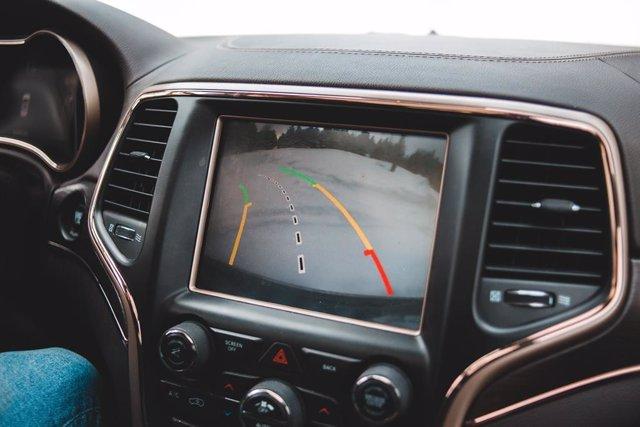 Portaltic.-Descubren 29 vulnerabilidades que permiten ciberataques a los vehículos conectados