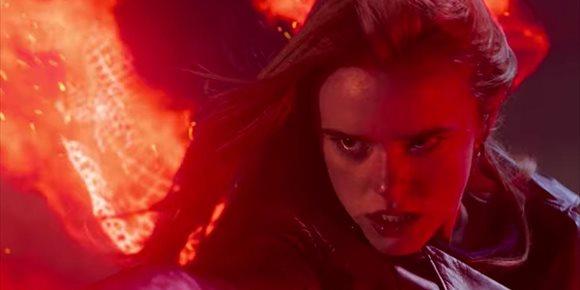 1. La temporada 2 de Destino: La saga Winx, confirmada en Netflix: ¿Con Tecna y Roxy?