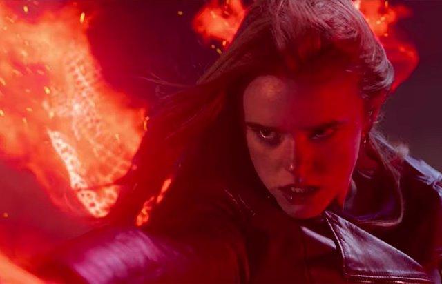 Netflix confirma la temporada 2 de Destino: La saga Winx